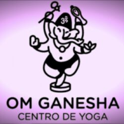 Primer Mantra de clase Gajananam significado