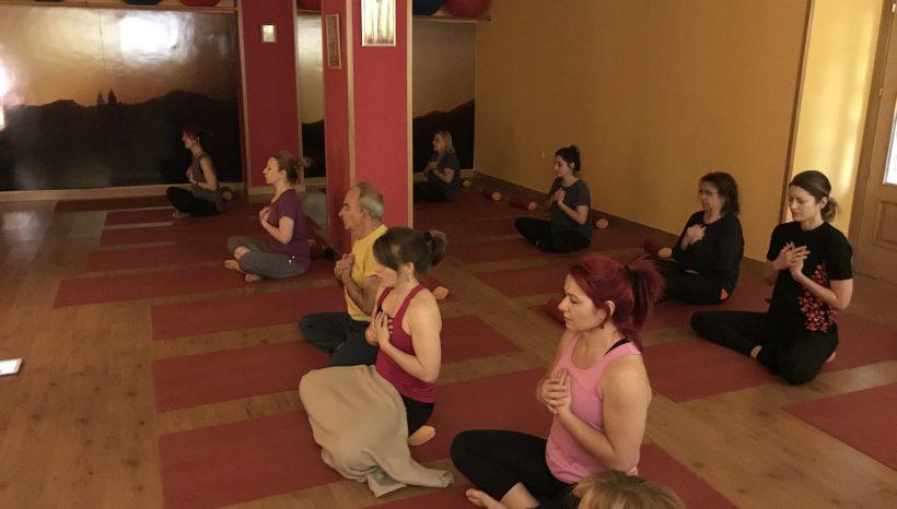 om ganesha yogamostoles kundalini Om Ganesha yogamostoles