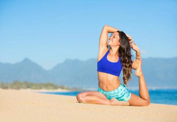 ¿Por qué y para qué, hacer Yoga?