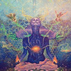 Que es Meditar y los Obstáculos que lo impiden Meditar