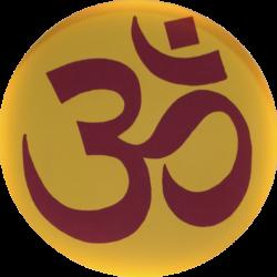 Los ideales de Swami Sivananda