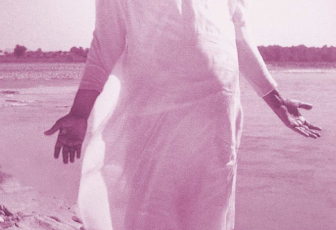 134º Aniversario de Swami Sivananda Rishikeh